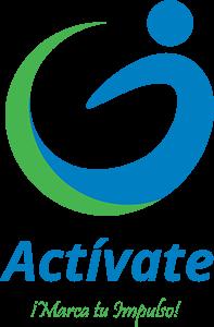 ACTIVATE - Marca tu Impulso